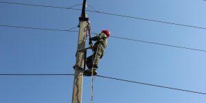 Comment devenir un électricien