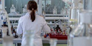 Comment devenir ingénieur chimiste