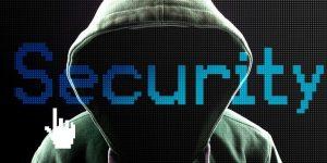 Comment travailler dans la cybersécurité