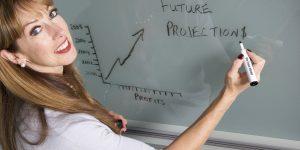 Comment devenir un enseignant d'éducation spécialisée
