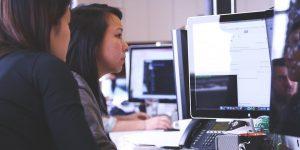 Comment devenir ingénieur logiciel