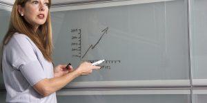 Comment devenir un enseignant